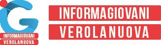 Informagiovani Verolanuova