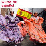 CORSO LINGUA SPAGNOLA A.S. 2020-2021