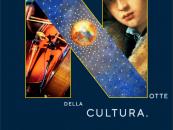 NOTTE DELLA CULTURA- APERTURA GRATUITA MUSEI DI BRESCIA