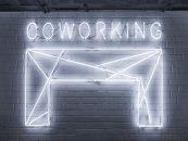 """Progetto """"Assegnazione spazi in coworking""""."""