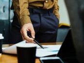 Specializzazione IFTS- Tecnico per la programmazione della produzione logistica
