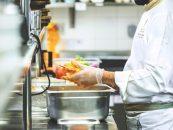 EURES Adviser Regione Lombardia cerca cuoco e pizzaiolo per Germania